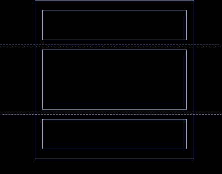 alt horizontal split