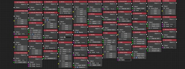 sc_component_operators
