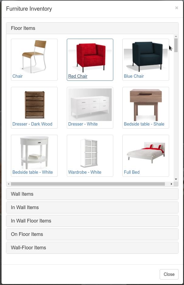 add_items