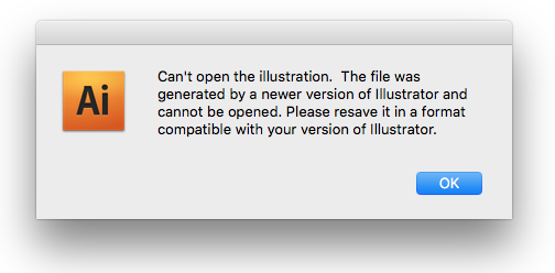 Opening eps files on adobe illustrator cs4 mac aannaswthub i breathed deep and proceeded to google this error ccuart