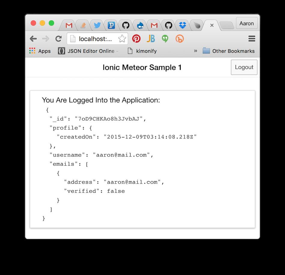 https://github.com/aaronksaunders/meteor-ionic-demo2/blob/master/screenshots/Screenshot-Home.png
