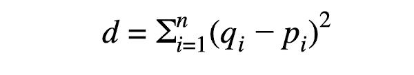 equation02
