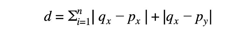 equation03