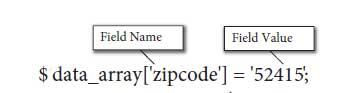 data_array