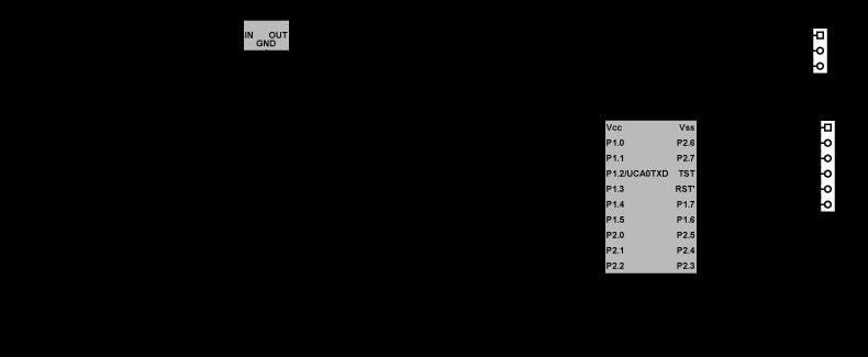 GitHub - abhishek29061992/msp430-midi-controller: A code example for