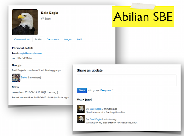 https://raw.githubusercontent.com/abilian/abilian-sbe/master/docs/images/screenshot-2.png