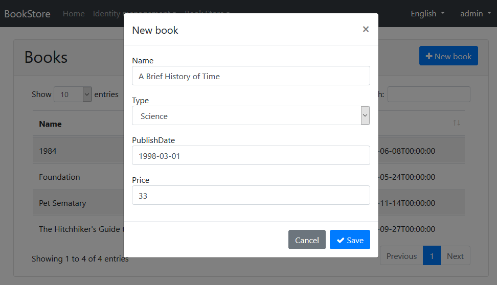 bookstore-create-dialog