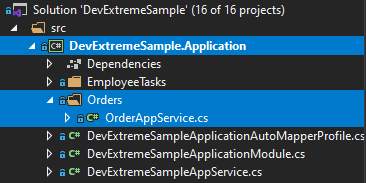 data-grid-application