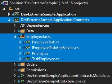tree-list-app-contract