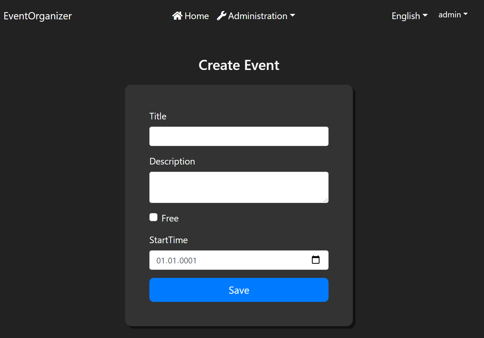event-create-ui