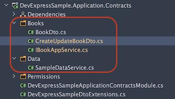 data-grid-app-contract