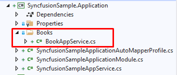 table-application