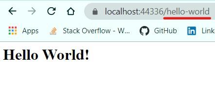 hello-world-http