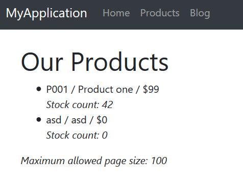 microservice-sample-public-product-list