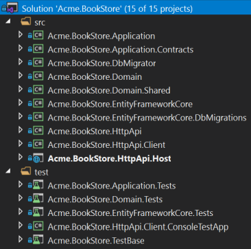 vs-angular-app-backend-solution-structure