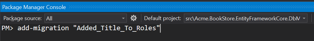 pmc-add-migration-role-title
