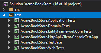 bookstore-test-projects-v2