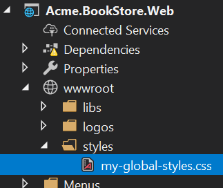 bookstore-global-css-file
