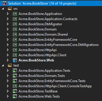 bookstore-visual-studio-solution-v3