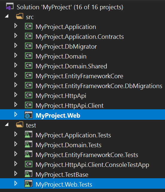 aspnetcore-web-tests-in-solution