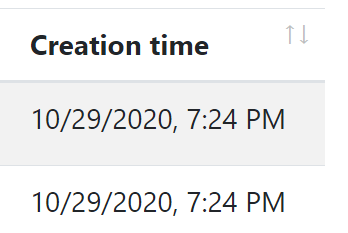 datatables-custom-render-date