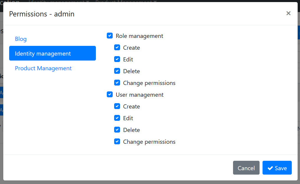 microservice-sample-backend-ui-permissions