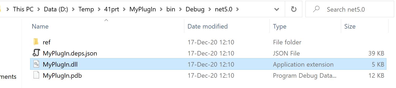 simple-plug-in-dll-file