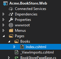 bookstore-add-index-page
