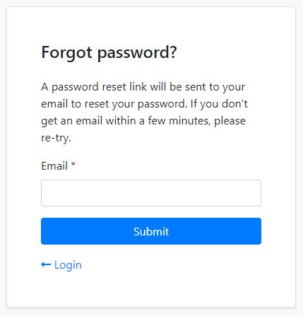 account-module-forgot-password