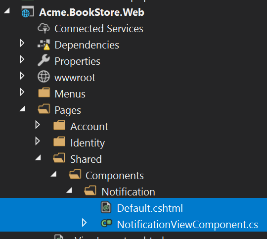 bookstore-notification-view-component