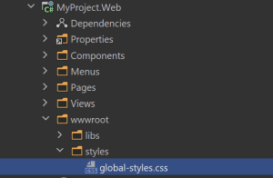 example-global-styles