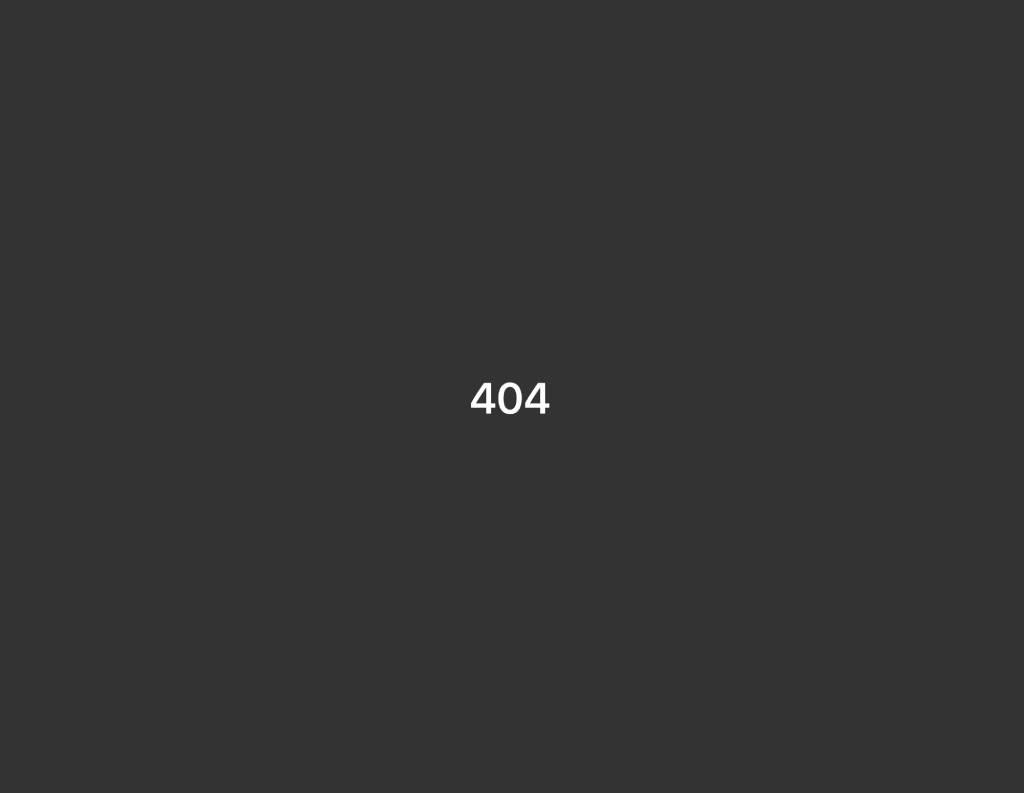 custom-error-handler-404-component