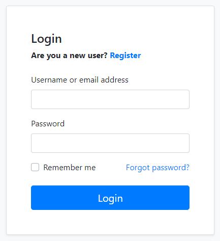 account-module-login