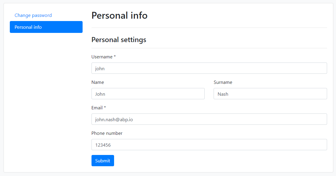 account-module-manage-account