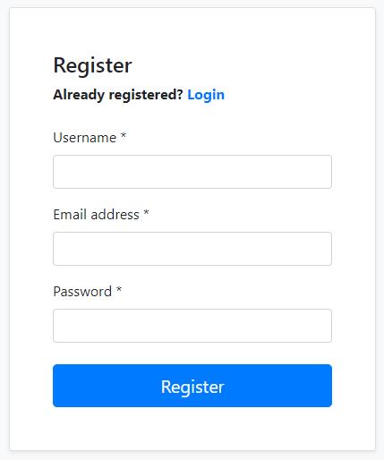 account-module-register