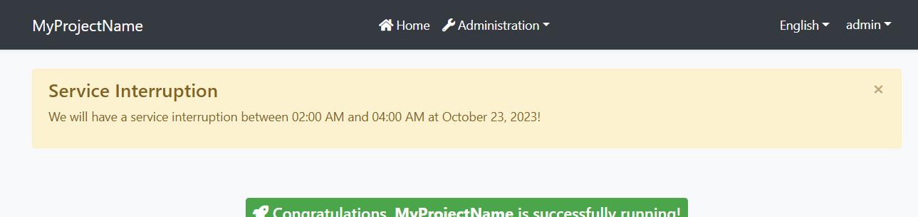 blazor-page-alert-example