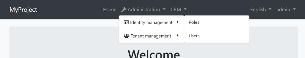 nav-main-menu-administration