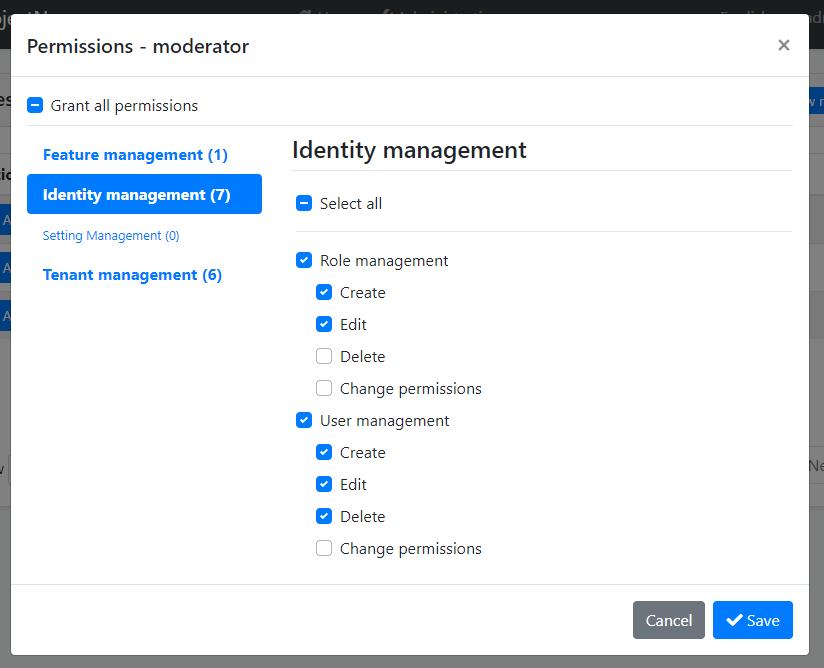 permissions-module-dialog
