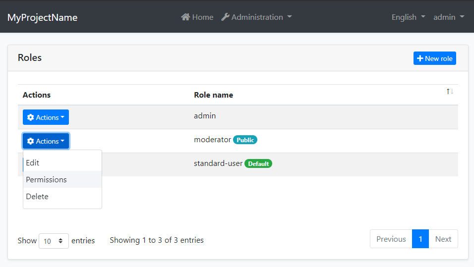 permissions-module-open-dialog