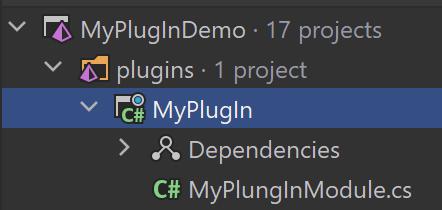 simple-plugin-library