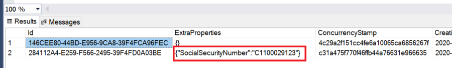 add-new-propert-to-user-database-extra-properties