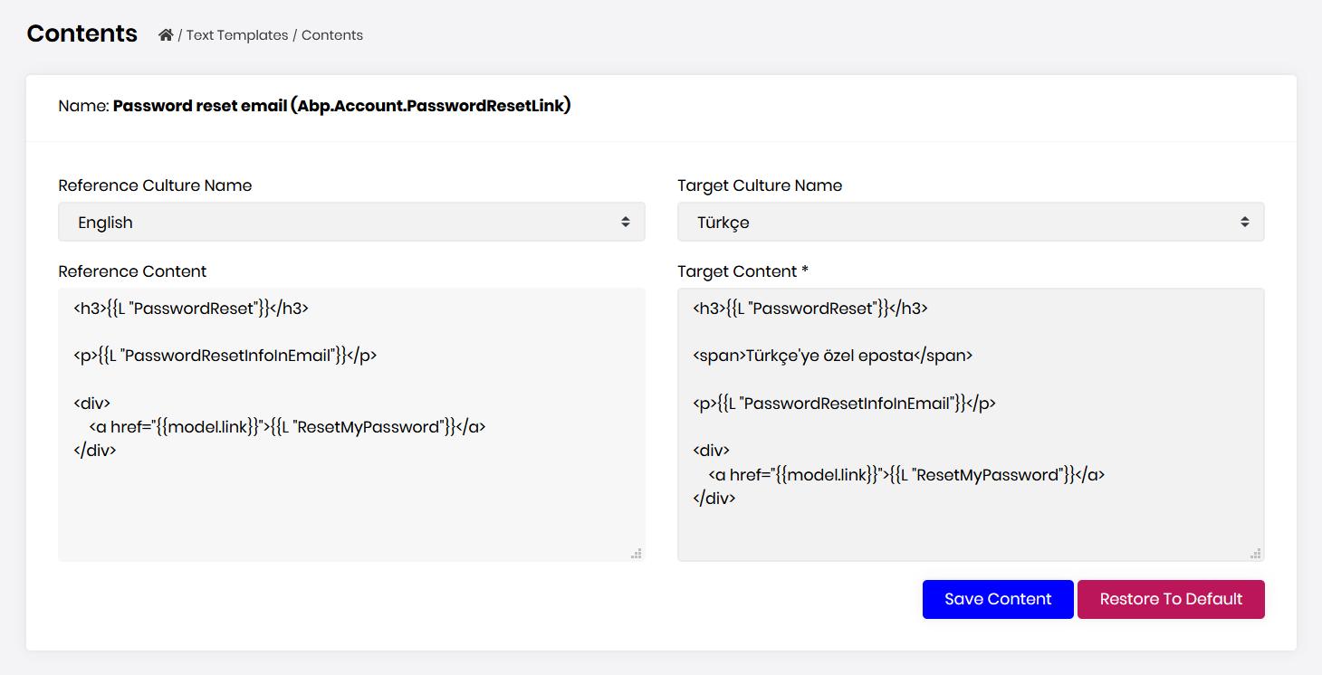 text-template-management-multiple-culture-edit