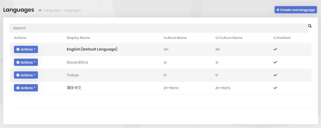 lepton-theme-module-languages-page