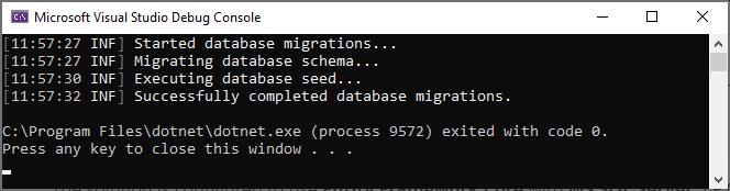 db-migrator-output