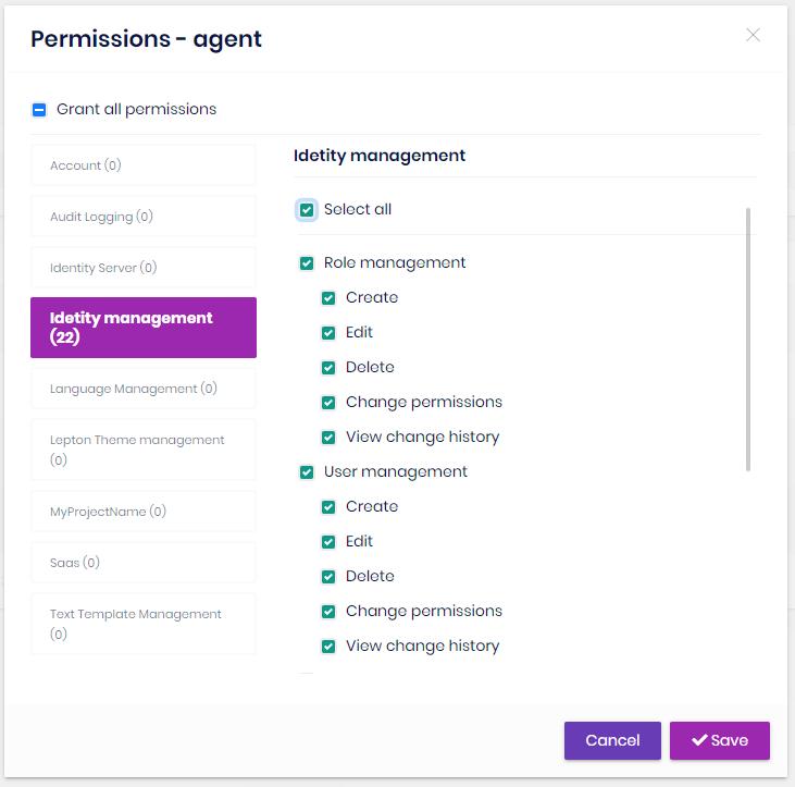 identity-edit-role-permissions-modal