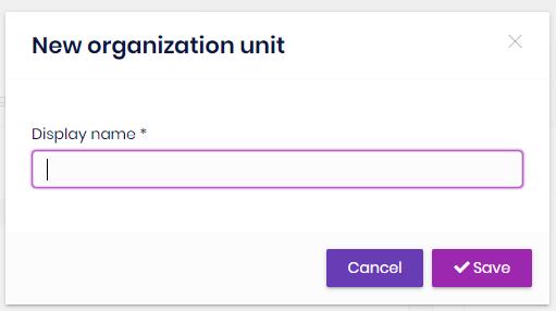 identity-organization-units-add-modal