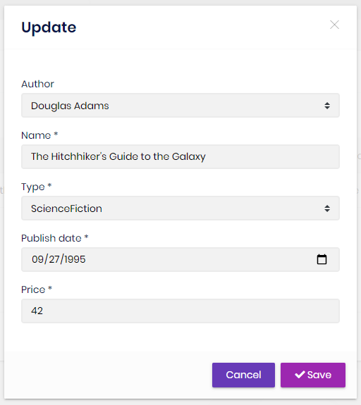 bookstore-added-authors-to-modals
