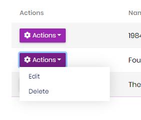 bookstore-edit-delete-actions