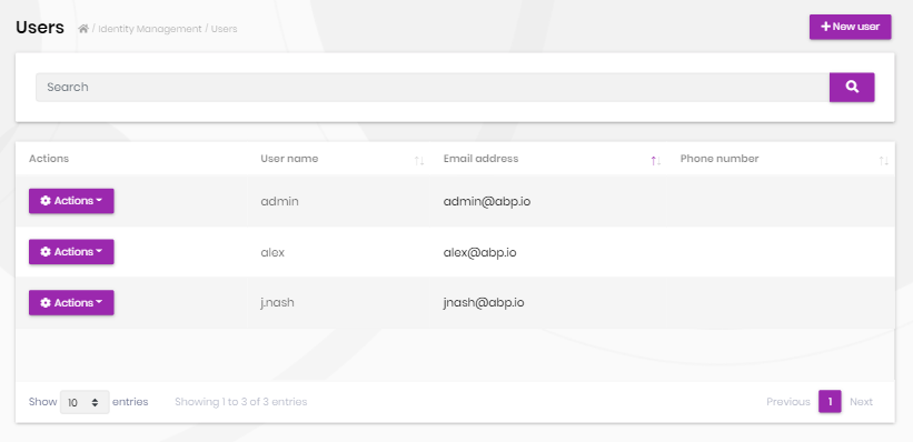 identity-users-page