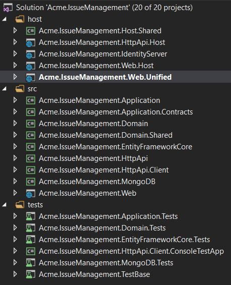 issuemanagement-module-solution